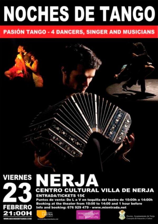 cartel-tango-nerja-feb-2018