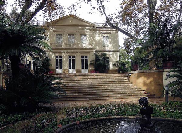 casa-palacio-jardin-botanico