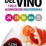 feria vino gastronomia 2012