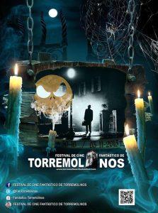 festival cine torremolinos