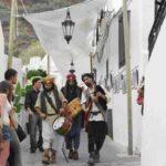 Cutar festival