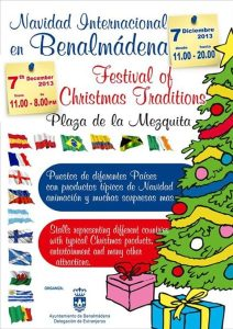 navidad-malaga-2013