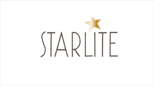 Starlite Festival logo