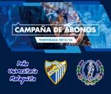campañaAbonos201516