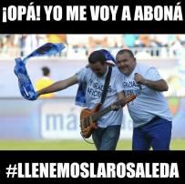 llenemosLaRosaleda1