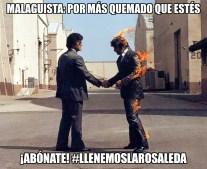 llenemosLaRosaleda3