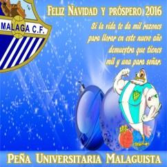 felicitacionMalaguistas