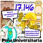 loteriaNavidad2016_1