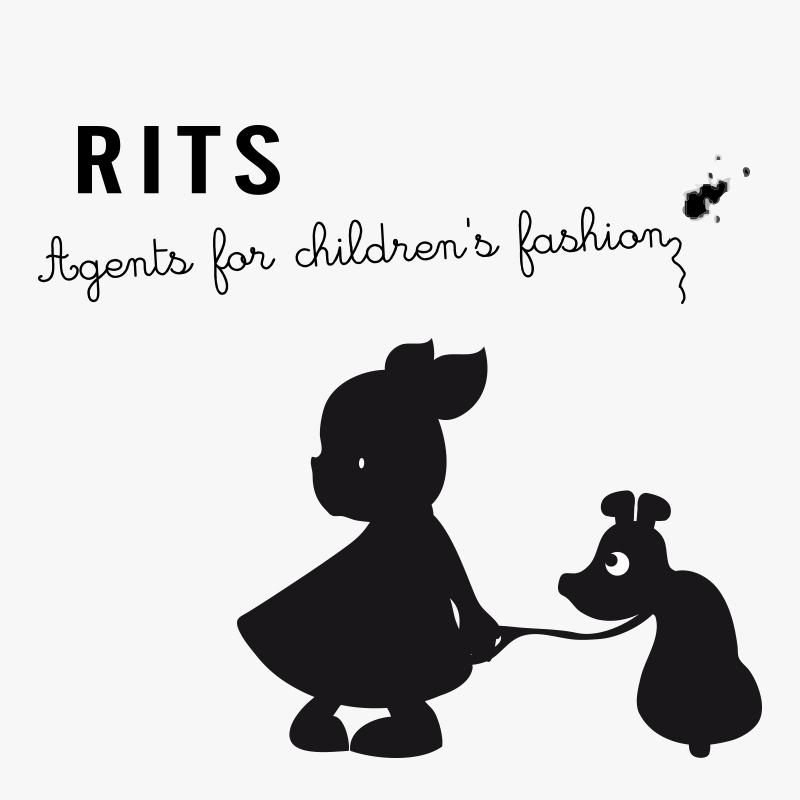 Rits Agency