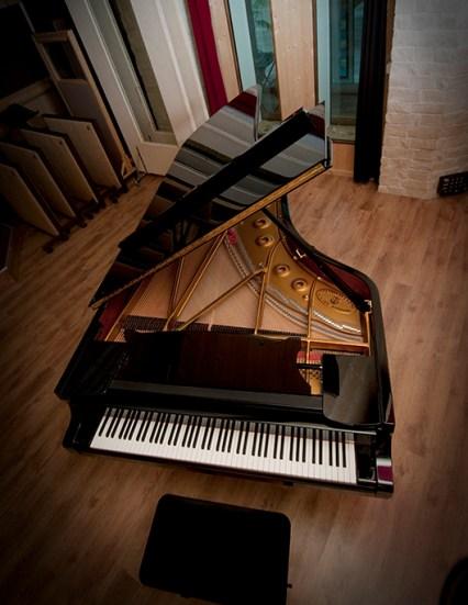 PianoMalambo-8048