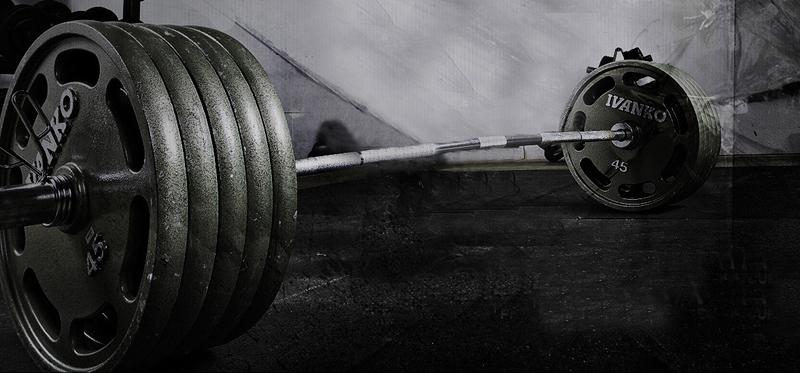 weight_bw