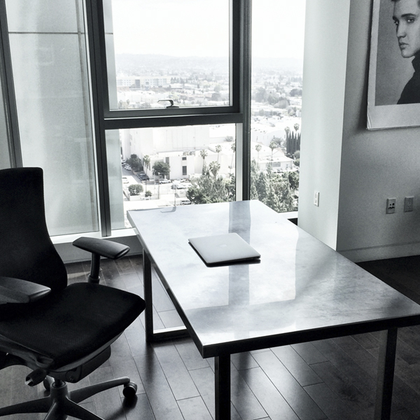 minimal-desk-3
