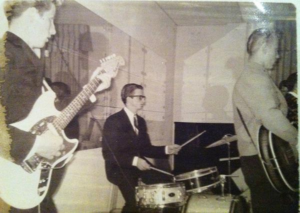 charlie-darras-drums