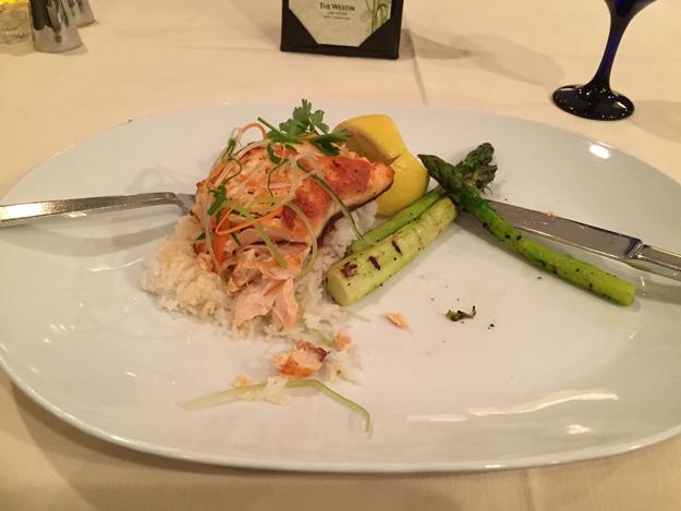 intermittent-fasting-salmon
