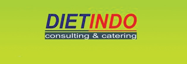 dietindo consulting catering malang