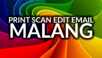 Photo of Jasa Print Scan Edit dan Ketik Malang