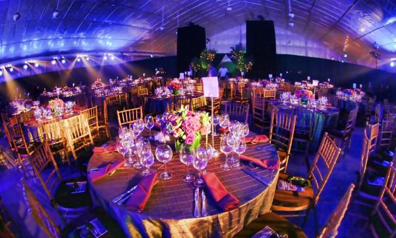 event-organizer-malang