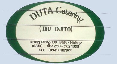 Photo of Duta Catering Ibu Djito