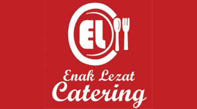 Photo of EL Catering