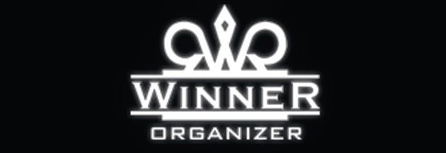 winner event organizer malang