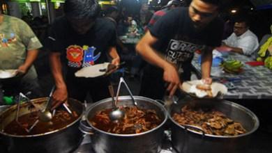 Photo of Rekomendasi Kuliner Ceker 'Setan' Pedas di Malang