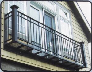 balkon minimalis malang