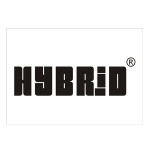 hybrid clothing konveksi malang