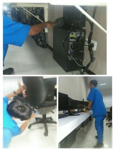 CLeaning Service Malang77