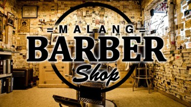 Photo of Barbershop Malang ? 10+ Barbershop Keren Buat Gentlemen Malang