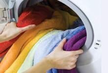 Photo of 10+ Laundry Antar Jemput Express & Kiloan Terbaik di Malang