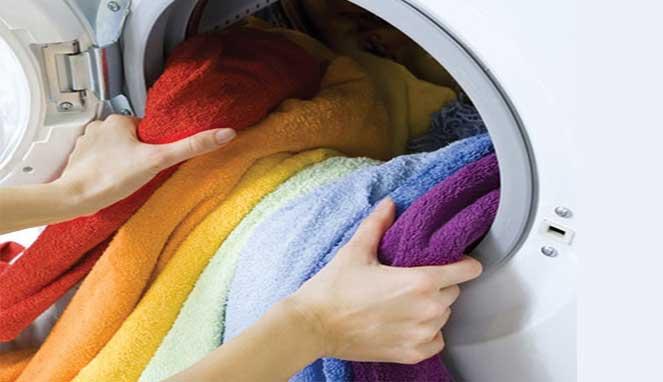 Laundry Malang