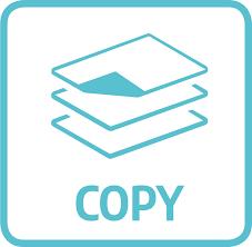 fotocopy dokumen