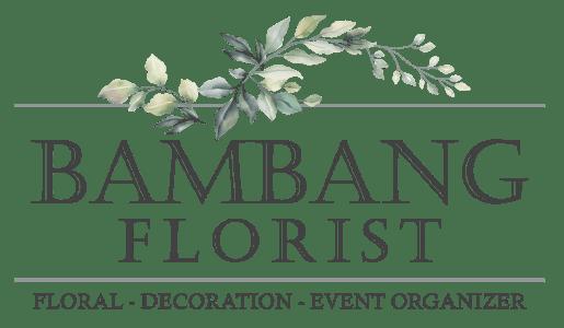 Bambang Florist Malang