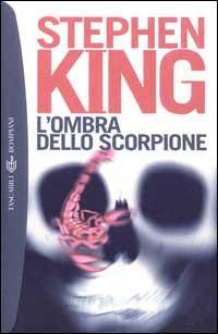 scorpione1