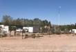 El Gobierno toma posesión del terreno para construir el parque industrial de Pata Mora