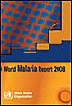 WMR2008