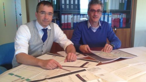 """Ospedale Unico, Lucchetti: """"Scelta sbagliata che penalizza la Valcesano"""""""