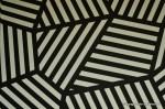 Metz Pompidou Centre – Art Exhibit