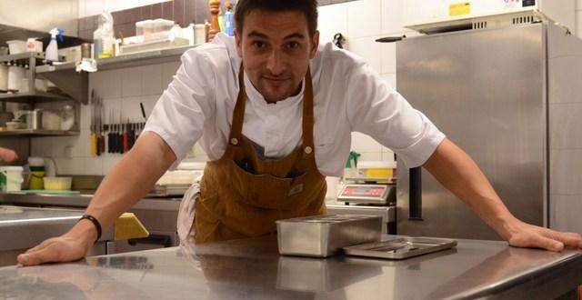 Jean-Michel Carrette