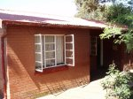 Mandela's house in Soweto