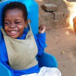 extreme possibilities from extreme poverty