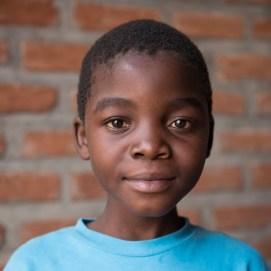 Paul M (10 Yr Old, Boy)
