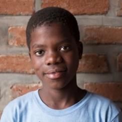 Vincent S (15 Yr Old, Boy)