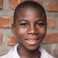 William, (12 Yr Old, Boy)
