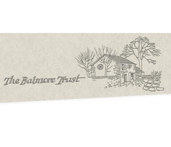 Balmore Trust