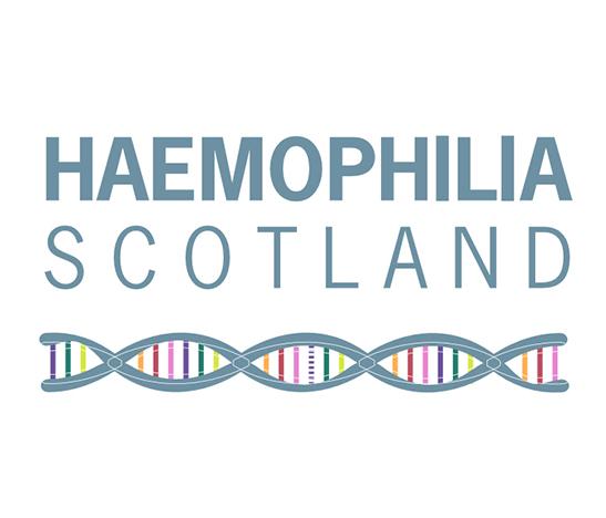 Haemophia Scotland
