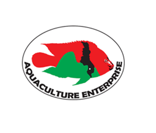Scotland Malawi Business Group