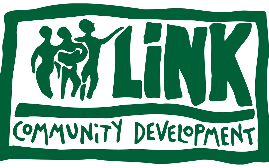 Vacancies-Link Community Development