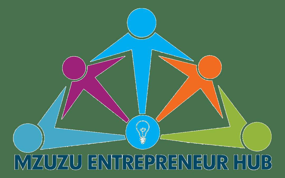 Mzuzu E-hub Implements Digital skills for All Project