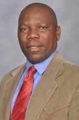 Happy Edward Makala
